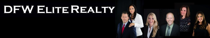 DFW Elite Realty | Southlake, Dallas Fort Worth Real Estate